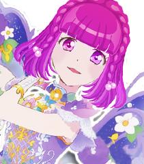 Chiyoka